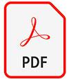 Pdf catalogo generale